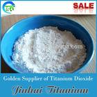 titanium dioxide anatase price for power coating in china
