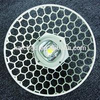 10w/4m Die Cast Aluminum solar led garden light garden solar lights