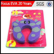 eva door slam prevention guard supplier