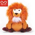 regalo de la promoción del juguete del sexo del juguete del sexo shemale muñeca alibaba express