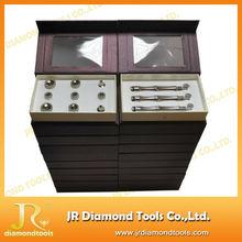 ultrasonic facial diamond tip dermabrasion tool