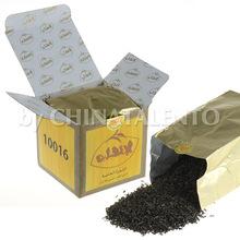 AL ITKANE 10016 Extra fin Chunmee China Green tea 41022 AAA