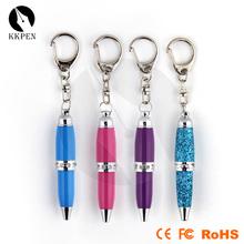 KKPEN Promotional mini ball pen shenzhen factory