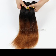 Aliexpress hot sale hair brazilian straight 100% aaaaa virgin hair