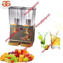 GG-234A Cold Drink Slush Machine/frozen Drink Machine