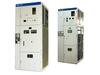 XGN2-12 Fixed AC metal-enclosed power switchgear housing