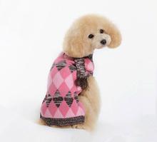 Most popular best quality colorful xxxs dog clothes