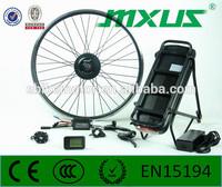 motor bicycle engine kit, electric car motor kit, tricycle electric motor kit