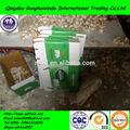 2014 nueva cosecha de ajo chino de beneficio para la salud