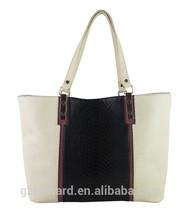 Howard fashion big bag young handbags for 2015 spring