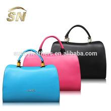 buy from alibaba italy style branded handbags, handbags wholesale china