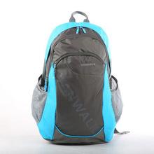 2012 popular backpack brands 2014 School Backpack for Primary School