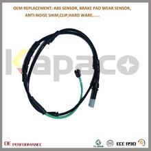 Auto electrical sensor OE Quality #34356792568 34 35 6 792 568, 34 356 792 568, for BMW X5 X6 2010 2011 2012