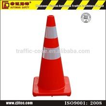 700mm traffic cone sleeve