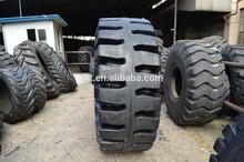 Advance Brand 20.5-25 L-5 Deep Tread Loader Tire/Tyre