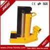 Wholesale best quality low price 2014 china hydraulic jacks