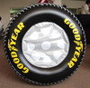 Inflatable Tire/ Inflatable Advertising Tyre Model