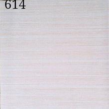 60x60 discontinued ceramic tile,cheap ourdoor floor tile