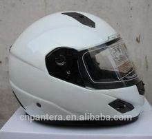 PT856 DOT ECE Durable Good Quality Buy Motorcycle Helmets