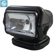 smd 3014 leds angel eyes halo ring headlights new style