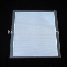 Newest cheapest power saving big led magnetic light box