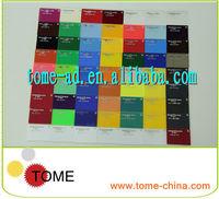 1.22*2.44m cheap plexiglass acrylic sheet suppliers