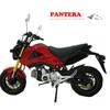 PT110GY-2 Powerful Super Cheap Convenient Hot Sale 49cc Motorcycle