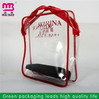 hot sale style custom logo waterproof bags