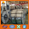 products you can import from china galvanized steel sheet price