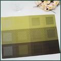 yatak paspaslar makinede yıkanabilir halı kilim açık oyun alanı kauçuk paspaslar