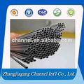 Mejor calidad capilar steel pipe fitting weldolet