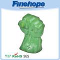 baratos juguete de los niños de subvención los guantes de boxeo