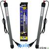 fish aquarium heater 100W 200w 300w