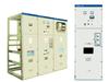 KYN-24 metal-enclosed power switchgear housing