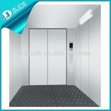 Modernized Comerical Building Use Small Goods Elevator