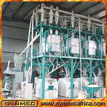 industrial flour milling machine,stone flour mill machine