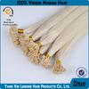 first selling2014 Italian glue double drawn virgin remy cheap wholesale aliexpress hair