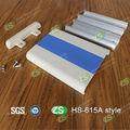 Best Selling alta qualidade e melhor hospitalar de venda proteção de parede