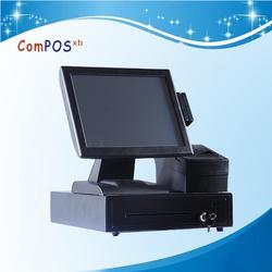 Wholesale China Merchandise wifi pos machine