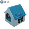 Padded Pet House & Dog Show Tent & Pop Up Dog Tent