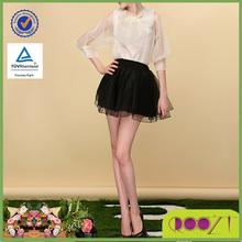 2014 fashion skirts for women mini A line/tutu skirt for girls flared skirts swan lake tutu