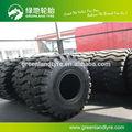 9.00-16 8.25-16 21.00-25 36.00-51 14.00-20 9.5-24 trator pneus otr viés pneus agrícolas de pneus loader