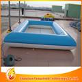 2014 design personalizado barato intex piscina inflável do pvc fabricante profissional para o atacado de