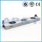 AP-DJ2103 Static eliminator overhead ionized air fan portable anti-static ionizer