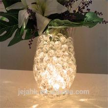 China Wholesale Glass Art Hookah Shisha Glass Led Hookah