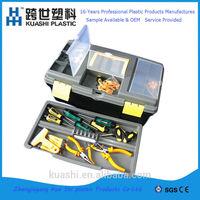CARRY Plastic Tool case