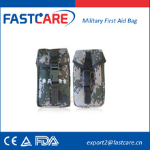 Army First Aid Survival Kit For Military CE FDA