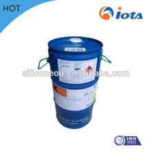 coating Leveling Agent IOTA3000 curing agent of concrete floor leveler