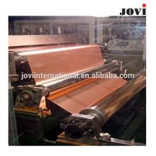 lithium battery copper foil/PCB copper foil/copper foil shielding