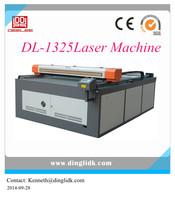 granite stone laser engraving machine